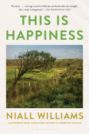 This Is Happiness [Pdf/ePub] eBook