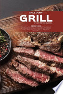 GRILL FOR BEGINNERS