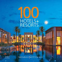 100 Hotels and Resorts
