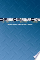 Read Online Who Guards the Guardians and How Epub