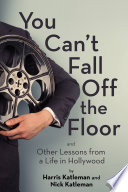 You Can t Fall Off the Floor Book