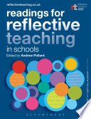 Readings For Reflective Teaching In Schools Book PDF