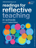 Readings for Reflective Teaching in Schools