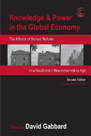 Knowledge   Power in the Global Economy