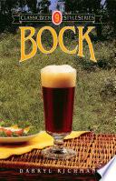 Bock PDF