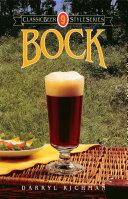 Bock Pdf/ePub eBook