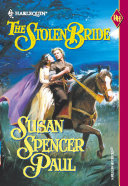 The Stolen Bride (Mills & Boon Historical) Book