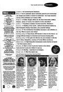 Riba Journal