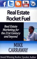 Real Estate Rocket Fuel