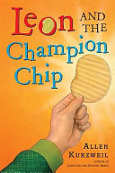 Leon and the Champion Chip Pdf/ePub eBook