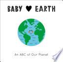Baby Loves Earth
