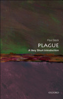 Plague: A Very Short Introduction