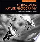 Australasian Nature Photography 10
