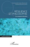 Résilience et philosophie