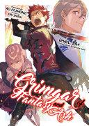 Pdf Grimgar of Fantasy and Ash: Volume 14+