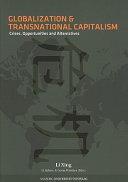 Globalization and Transnational Capitalism