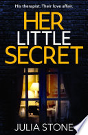 Her Little Secret Book PDF