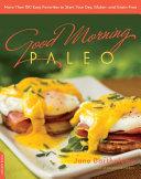 Good Morning Paleo