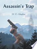 Assassin s Trap