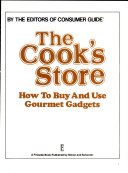 Pdf The Cook's Store