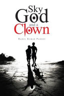 Pdf Sky, God and a Clown Telecharger