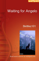 Waiting for Angelo Book PDF