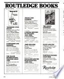 Choice  , Band 25,Ausgaben 6-12