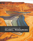 Encyclopedia Of Global Resources South Korea Zirconium Appendixes Indexes Book PDF