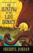 Hunting of the Last Dragon [Pdf/ePub] eBook