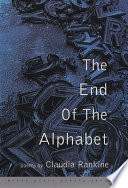 The End Of The Alphabet