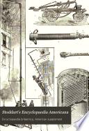 Stoddart's Encyclopaedia Americana