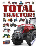 Total Tractor Book PDF