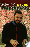 The Secret of Happiness Pdf/ePub eBook