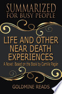 LIFE AND OTHER NEAR DEATH EXPERIENCES   Summarized for Busy People