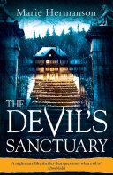 The Devil's Sanctuary ebook