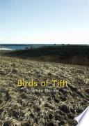 Birds of Tifft