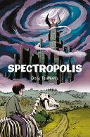 Spectropolis
