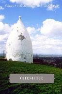 Follies of Cheshire [Pdf/ePub] eBook