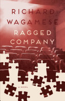 Ragged Company [Pdf/ePub] eBook