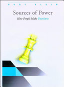 Pdf Sources of Power