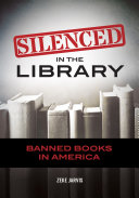 Silenced in the Library: Banned Books in America [Pdf/ePub] eBook