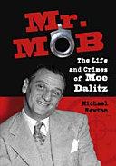 Pdf Mr. Mob