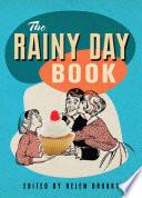The Rainy Day Book