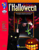 Fetons L'Halloween 4e-6e Annee