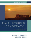 The Threshold of Democracy