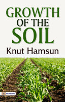 Pdf Growth of the Soil