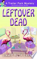 Leftover Dead Online Book