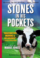 Read Online Stones in His Pockets For Free