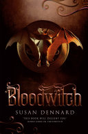 Bloodwitch ebook