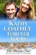 Forever Yours [Pdf/ePub] eBook